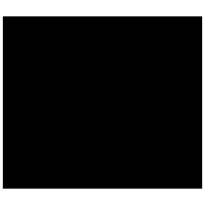 gingitivis