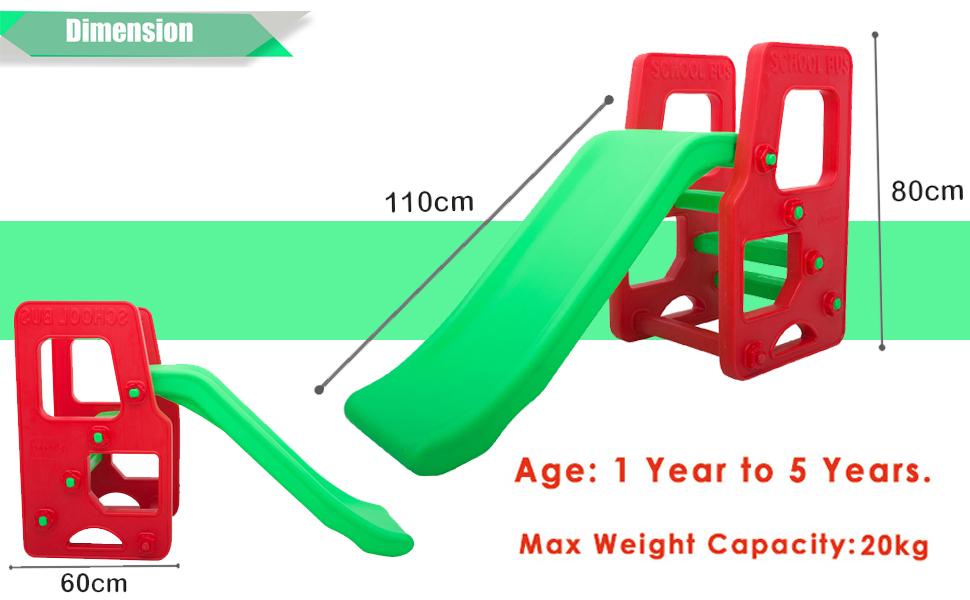 baby slides for kids,slides for kids,kids slide,kids sliders indoor,baby slides for kids