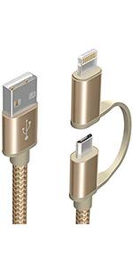 data cable jstbuy