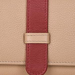Wallet for women, Leather wallets , womens wallets leather ,Leather wallets for women, cool wallet