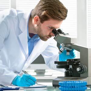 BioSchwartz Safety & Quality
