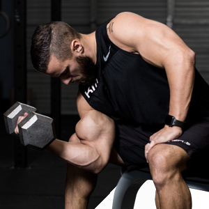 intraworkout intra-workout intra workout focus energy strength endurance gym supplement pre workout