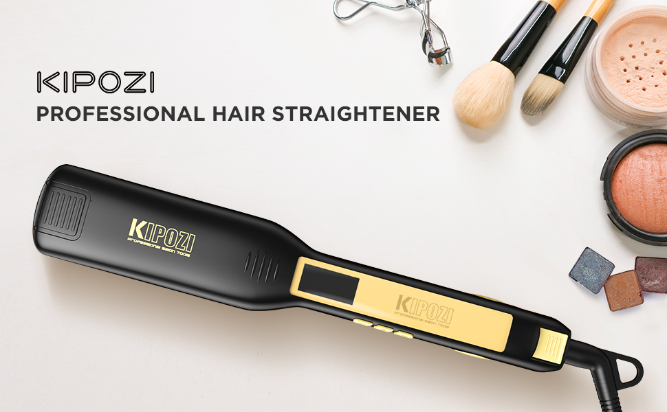 kipozi-piastra-per-capelli-professionale-piastra-