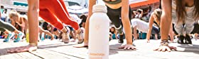 Electrolytes minerals nutrients hydration zinc immunity water