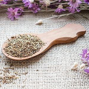 Melatonina + Magnesio + Melisa + Pasiflora + Valeriana + Tila | Combinación 100% natural para dormir mejor | Mejora tu descanso y estado de ánimo | ...