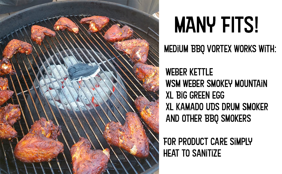 smoker, charcoal grill, grill, lavalock, waterproof, charcoal, outdoor, stainless, direct heat