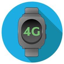 4G Device