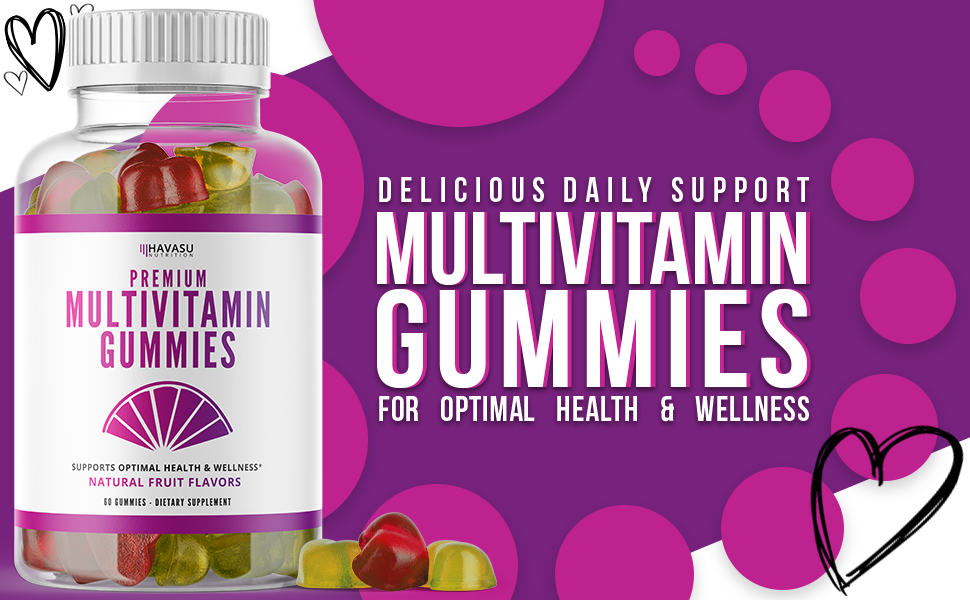 mens multivitamin prenatal gummy vitamins mens vitamins gummy vitamins vitamins for women