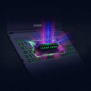 SSD,RAM A5158