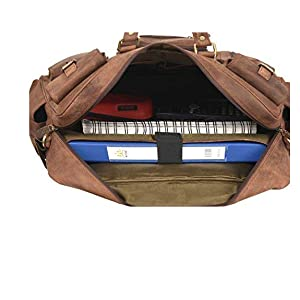cross body bag, messenger bag