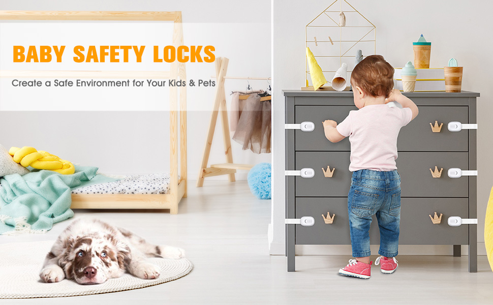 toddler drawer locks dresser drawer safety locks baby safe cabinet locks baby locks for cabinets
