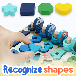 wooden toys for toddlers 1-3