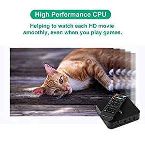 android tv box,tv box android 4k android 10,android box for tv 4gb ram 64gb, android tv box,