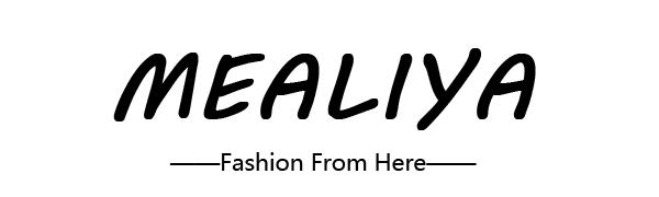 MEALIYA Women Zipper High Neck Bodycon Jumpsuit Outfit Long Sleeve Rompers Bodysuit