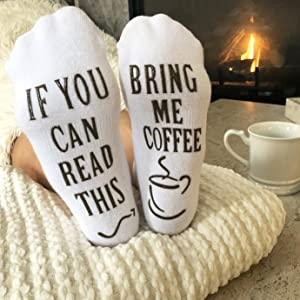 Socks, women, novelty, wine, coffee, chocolate, gift, holiday, Christmas