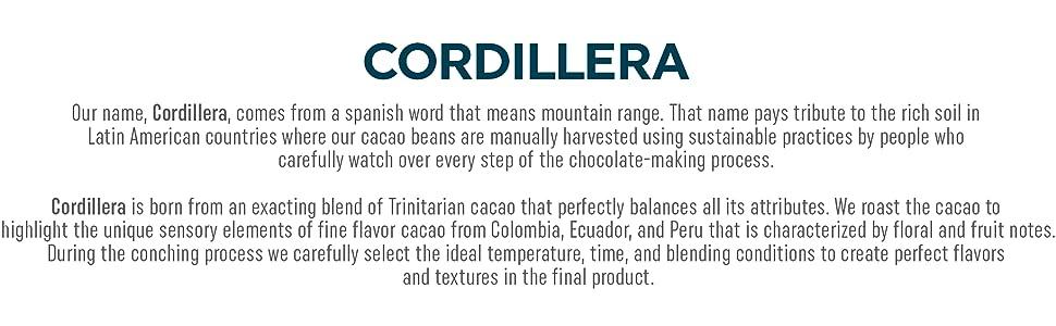 Chocolate, Dark, Milk, White, Latin America, Cacao, Unsweetened, Flavor, Baking, Semi Sweet, Chips