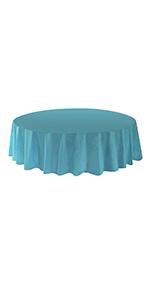 allgala round table cover