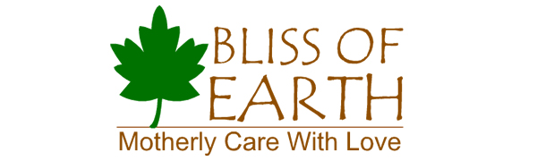 bliss of earth
