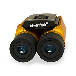 binoculars-levenhuk-rainbow-8x25-orange-dop5
