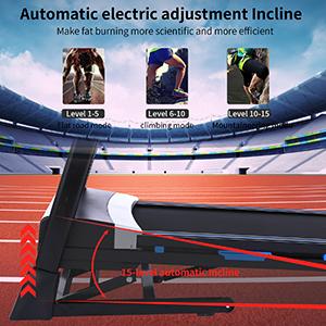 treadmill6