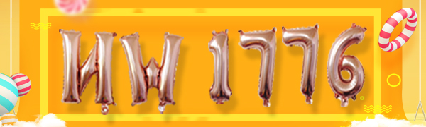 ballon arch kits