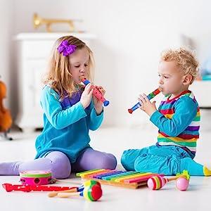 kid recorder flute for kids flute kids toddler flutes baby recorder recorder instrument kids flute
