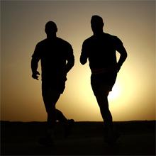 joggers for men  mesh pants open bottom sweatpants for men  sweatpants for men workout pants for men