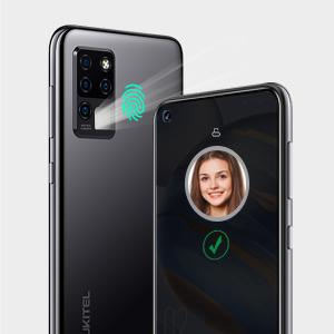 unlocked cheap android phone