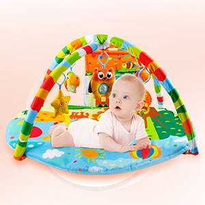 baby bouncers cot mobile baby sensory mobile chair baby swing fisher infant to toddler rocker