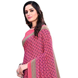 party wear sarees, wedding sarees, festive sarees, casual sarees, business sarees, Uniform Sarees