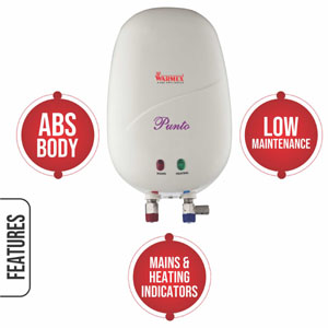 electric 3 liter instant water heater, electrical geyser, instant geyser 2000 watts, instant geyser