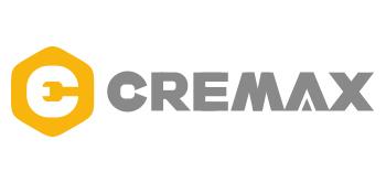CREMAX