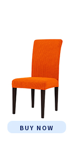 Chair Slipcovers for Home