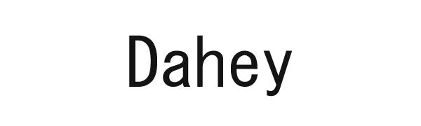 Dahey Brand