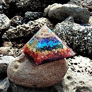 gemstones malachite men's chain bullet rose copper moonstone coil sodalite cell phone medallion