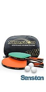ping pong paddle set table tennis 2 ping pong paddles table tennis paddles and balls