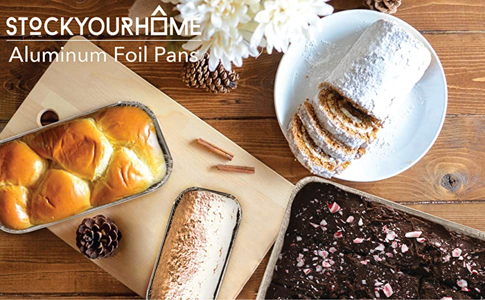 aluminum pans foil pans aluminum foil pans aluminum pans disposable disposable pans disposable