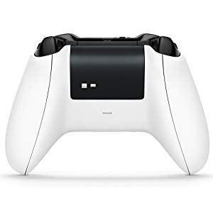 Xbox One X Controllers