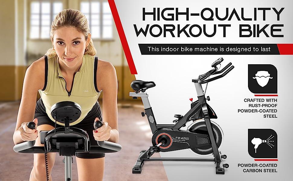 bike air exercise compact para hacer ejercicio en casa recumbent stationary bikes senior adults