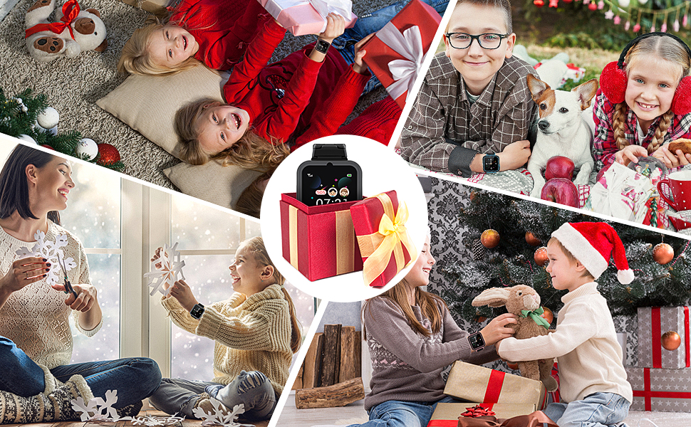 kids gift