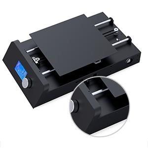 metal base 3d printer