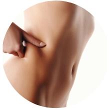 Bava di Lumaca Pura 7in1 BIO Crema Corpo Idratante Rassodante Smagliature Rigenerante 200ml Idealine