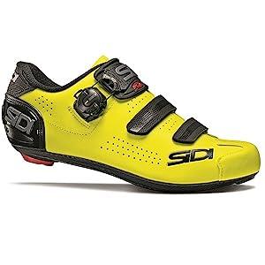 Sidi Alba 2 Cycling Shoes