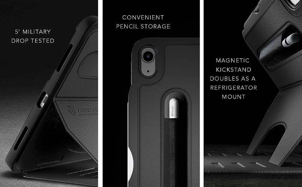 best ipad air cases