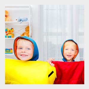 sleepingbag for kids cheap sleepingbag best sleepingbag