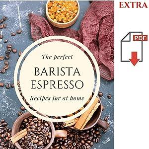 barista e-book