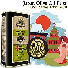 japan tokyo iooc