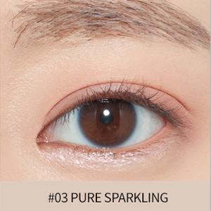 #03 Pure Sparkling