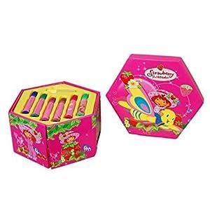 Colors Box SPN-JGS