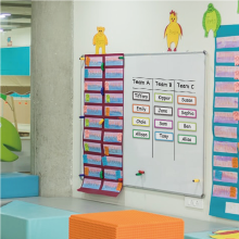 use for kindergarten